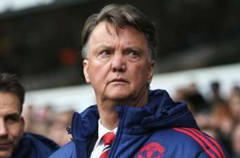 Norwich City vs. Manchester United: Van Gaal gives United no excuses