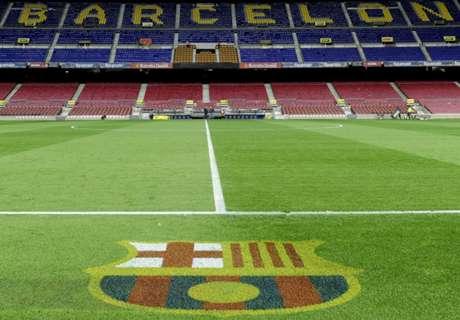 Guardiola denies sending tweets