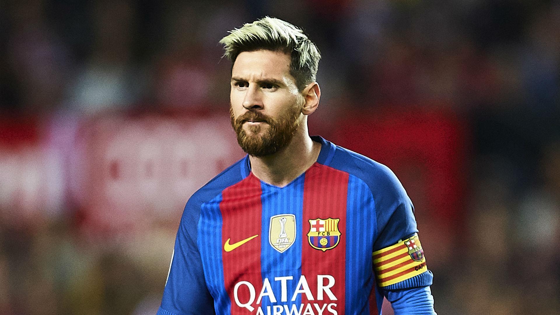 Image Result For Barcelona Vs Levante