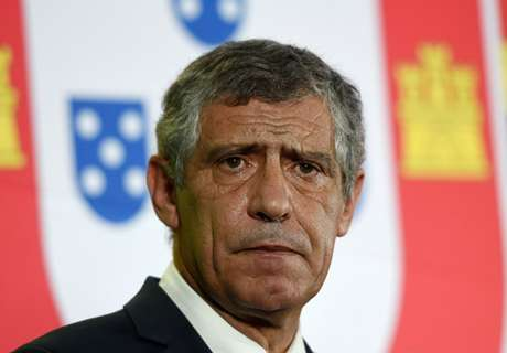 Preview: Portugal - Cape Verde