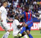 Marlon seals permanent Barca switch