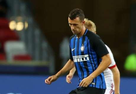 Report: Bayern Munich 0 Inter 2