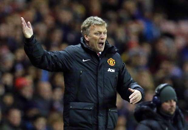 Fletcher rubbishes Manchester United rift rumours