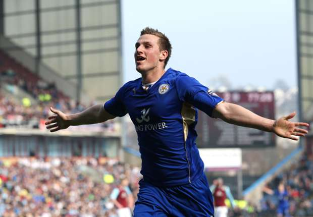Championship Preview: Leicester hope to confirm promotion