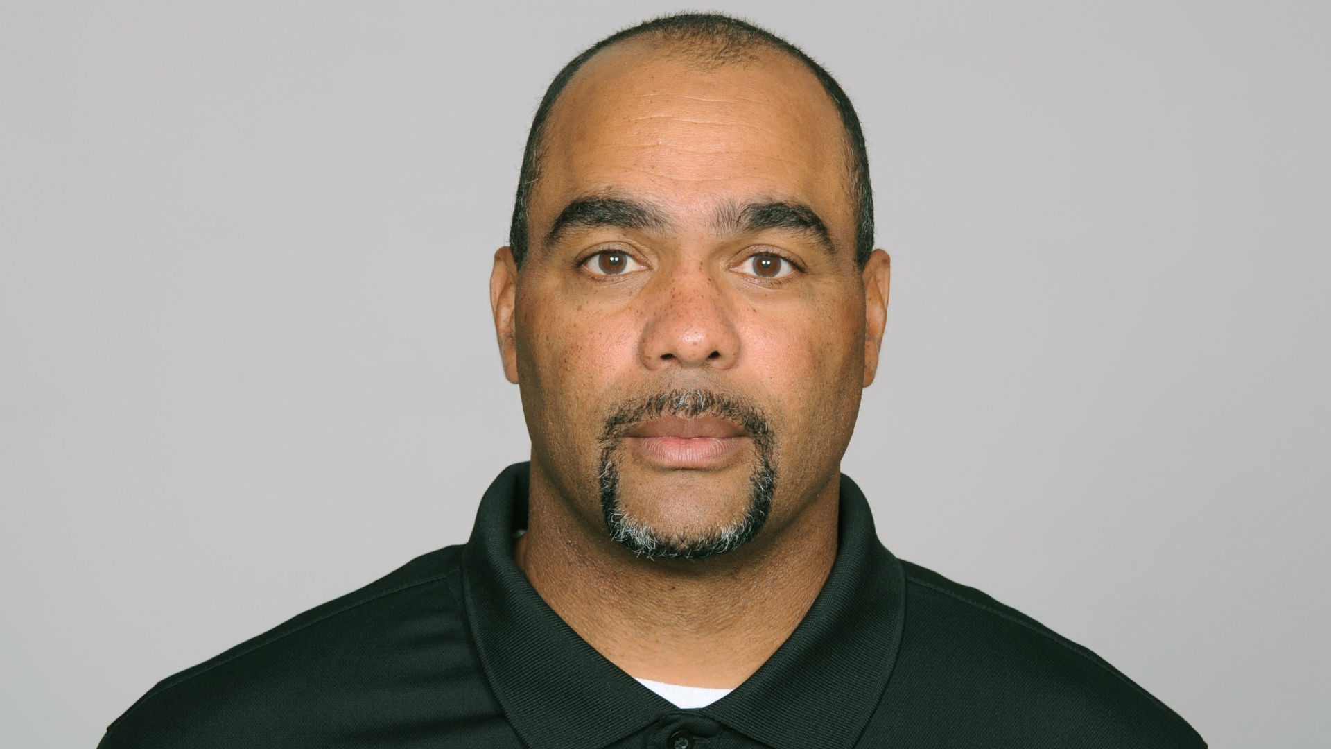 Raiders want to hire Teryl Austin