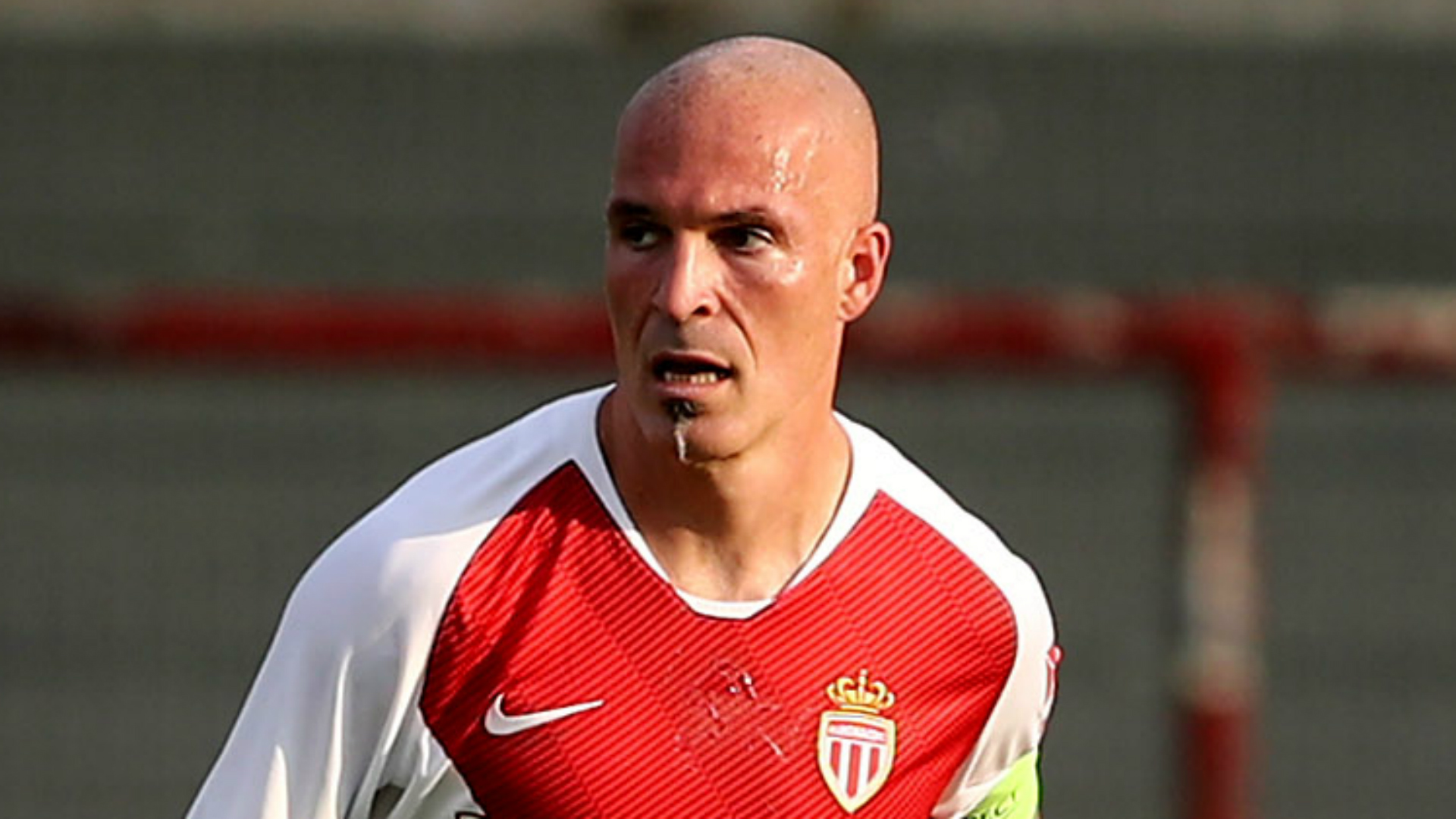 Ligue 1 winner Raggi to leave Monaco