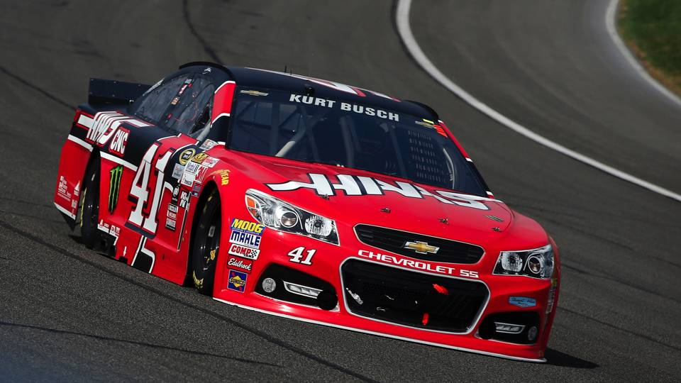 busch-kurt-32315-us-news-getty-FTR