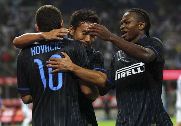 Torino-Inter Preview: Mazzarri's men look to hit the ground running