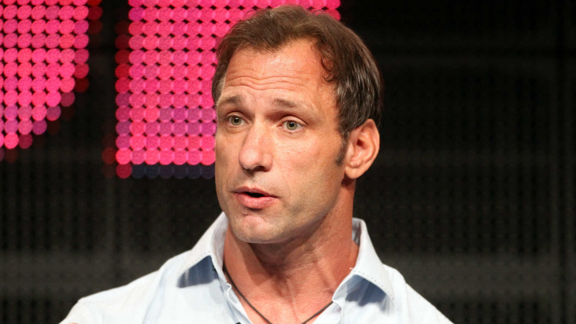 Chris Spielman Sues Ohio State for Using Athlete Images Without Permission