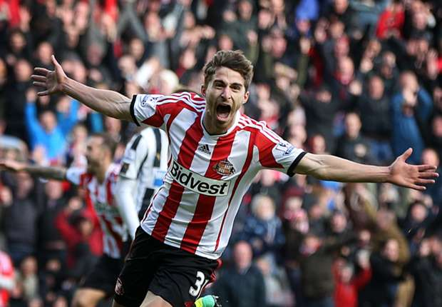 Borini wants Serie A return in January, says agent