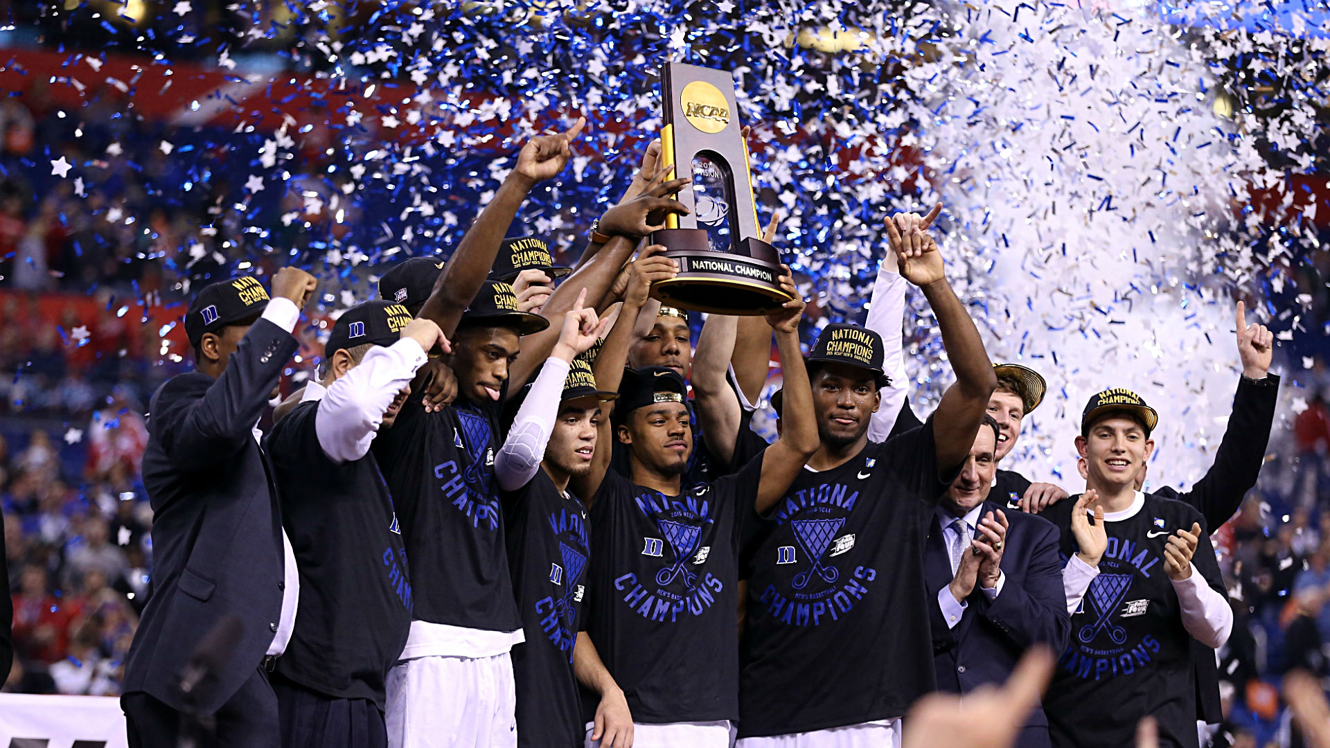duke-basketball-040715-usnews-getty-ftr