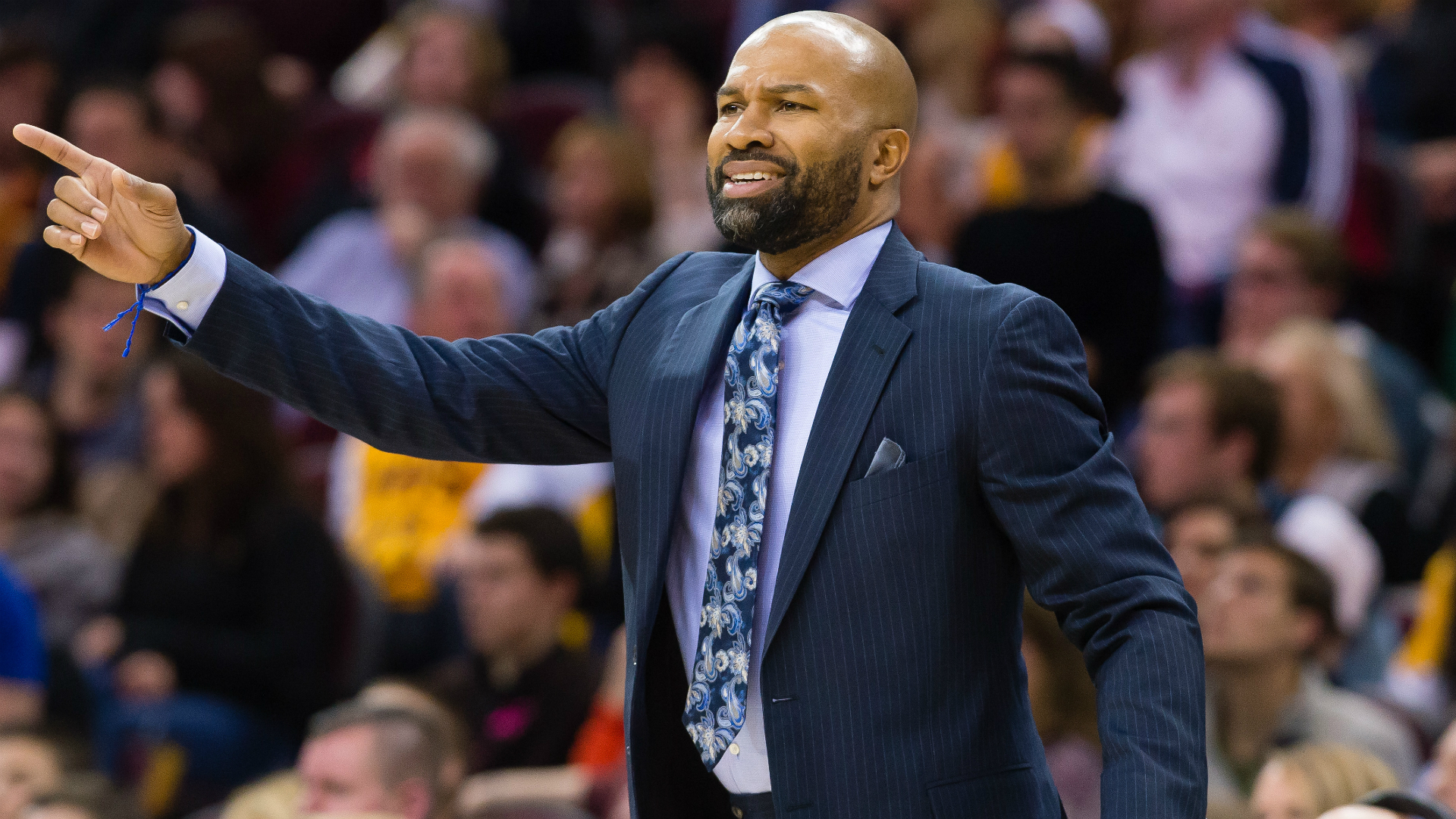 Derek Fisher formally charged with DUI for auto crash