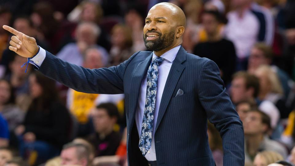 DerekFisher-cropped