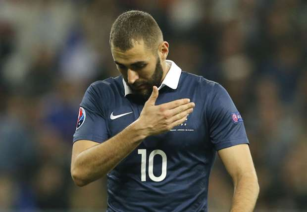 Koscielny: France can survive without Benzema