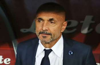 'He is the best' - Spalletti tips Ancelotti for vacant Italy job