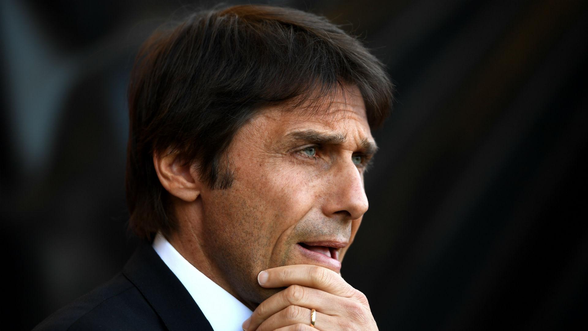 Man Utd stun Chelsea to open up PL title race