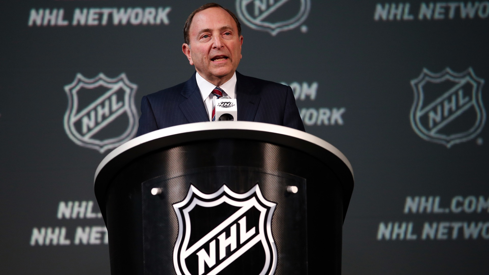 bettman-gary-2315-us-news-getty-FTR