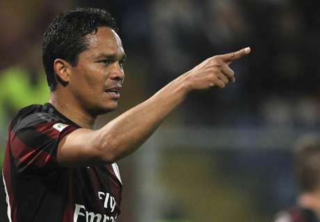 Preview: Verona vs. AC Milan