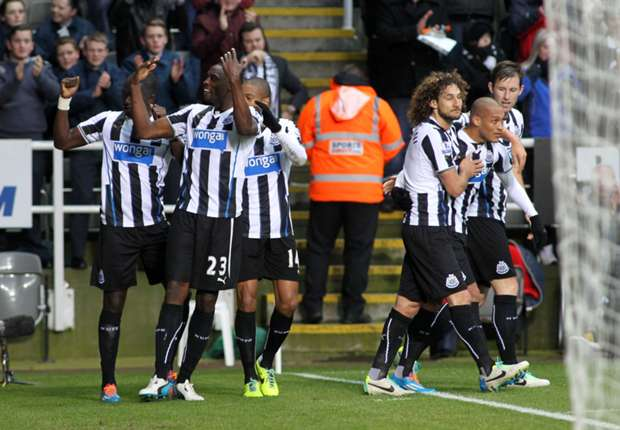 Premier League Preview: West Brom - Newcastle United