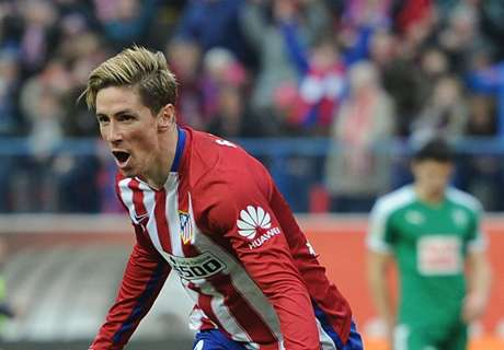 PREVIEW: Getafe v Atletico Madrid