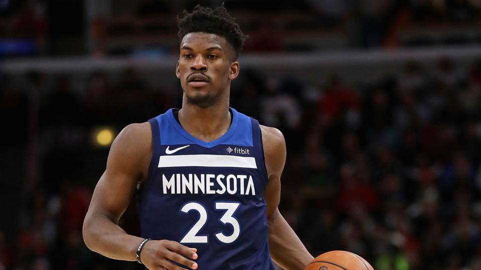 jimmy-butler-09272018-usnews-getty-ftr