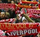 Liverpool, les supporters en colère