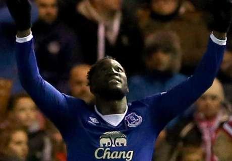 Middlesbrough 0-2 Everton: Routine