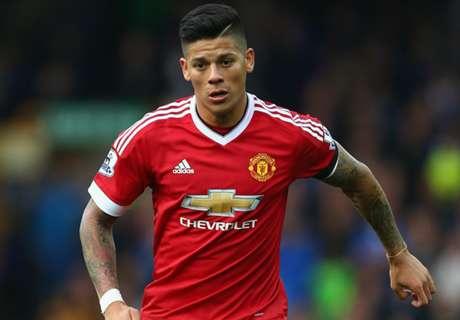 Sporting lose Rojo transfer case