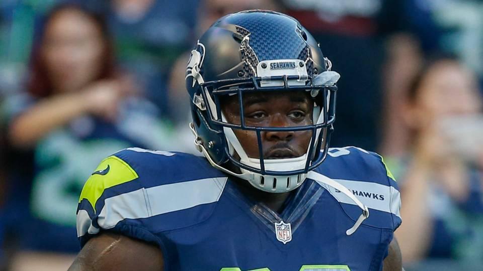 4dfd9da33fa Seahawks DT Jarran Reed reportedly under investigation in domestic assault  case · NFL