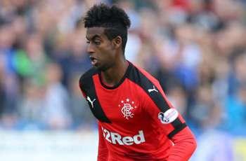 Zelalem embracing U.S. pressure ahead of All-Star game