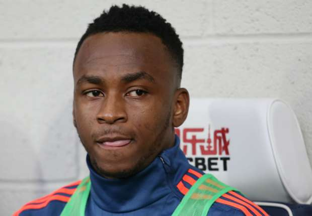 RUMOURS: Chelsea out to beat Tottenham to Berahino
