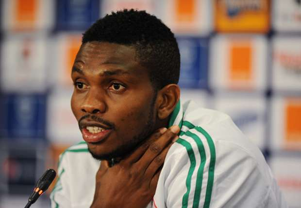 Norwich sign Joseph Yobo on loan