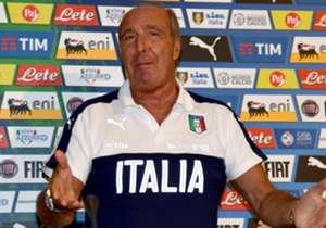 Scommesse amichevoli fra nazionali: quote e pronostico di Italia-Francia