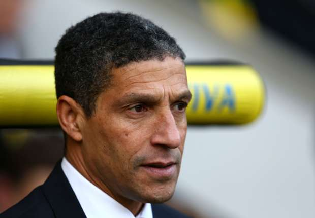 Swansea City - Norwich City Preview: Hughton looks to ease relegation pressure