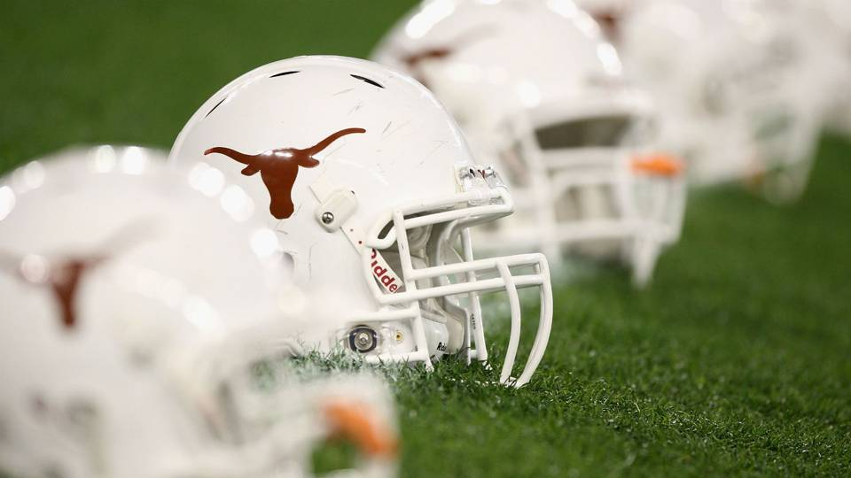 Longhorns-football-04082015-US-News-Getty-FTR