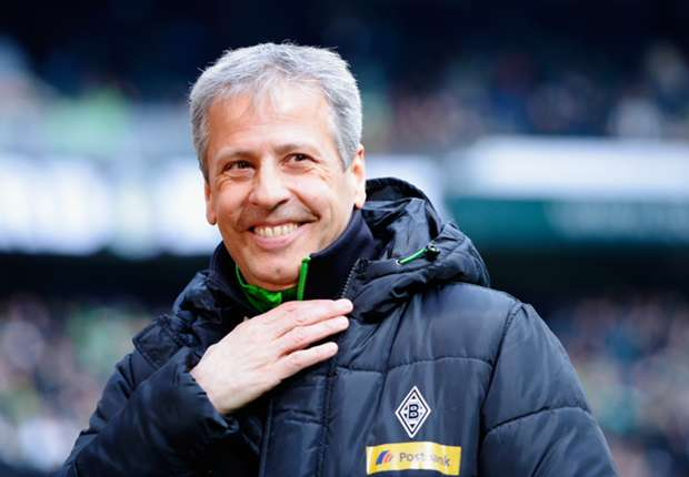 Borussia Dortmund - Borussia Monchengladbach Preview: Favre's charges go in search of BVB double