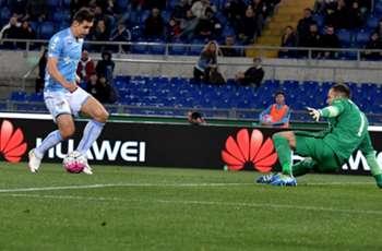 Lazio 2-0 Inter: Champions League race comes to a Klose