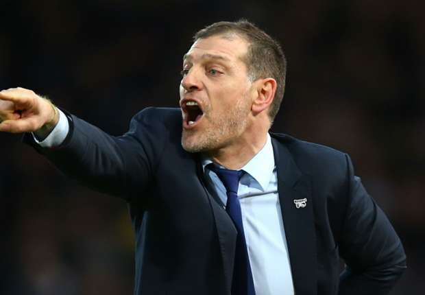 Bilic backs Carroll to kick on after FA Cup success