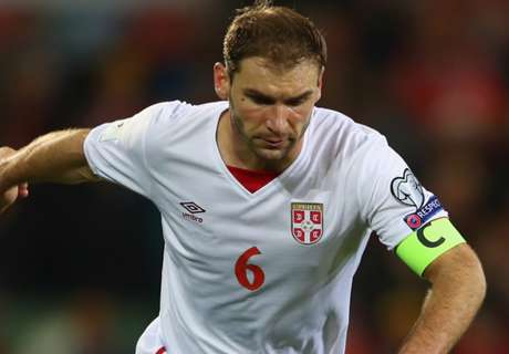 Ivanovic: I can win back my place