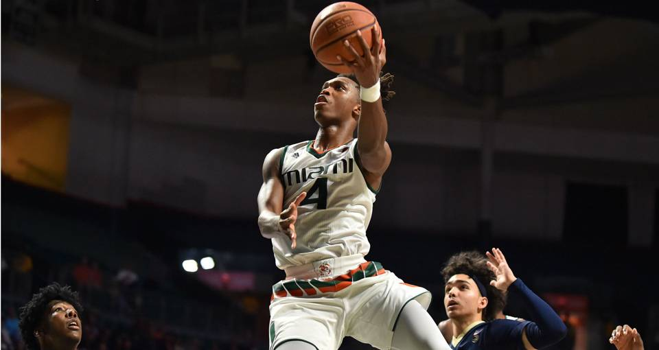 08a019b9f NBA Draft 2018  Spurs select Lonnie Walker amid injury concerns ...