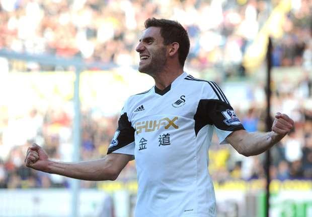 Rangel calls for Swansea unity
