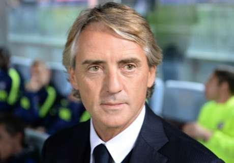 LIVE: Genoa v Inter