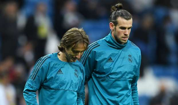 Bale - cropped