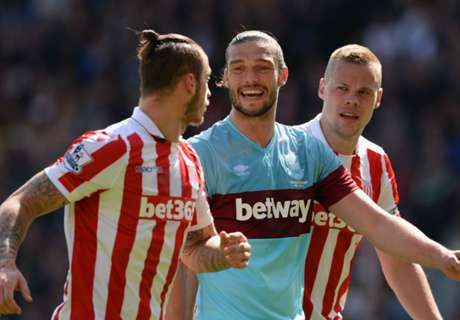 England hopeful Carroll injured