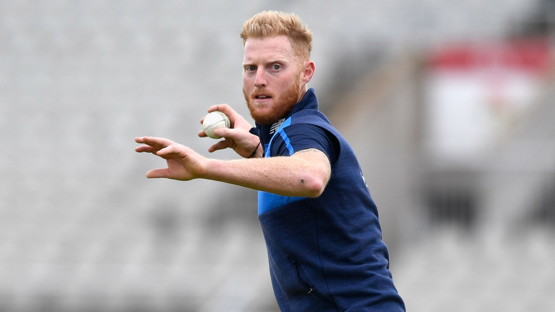 European Central Bank clears Ben Stokes to return to England team