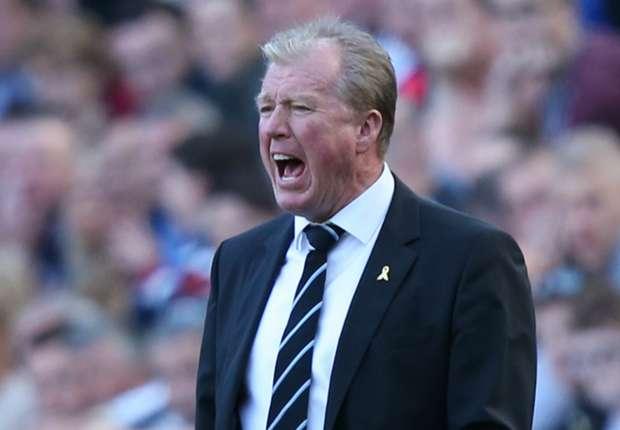 """""""Agen Bola - Pekerjaan Newcastle Tidak Mudah untuk McClaren"""""""