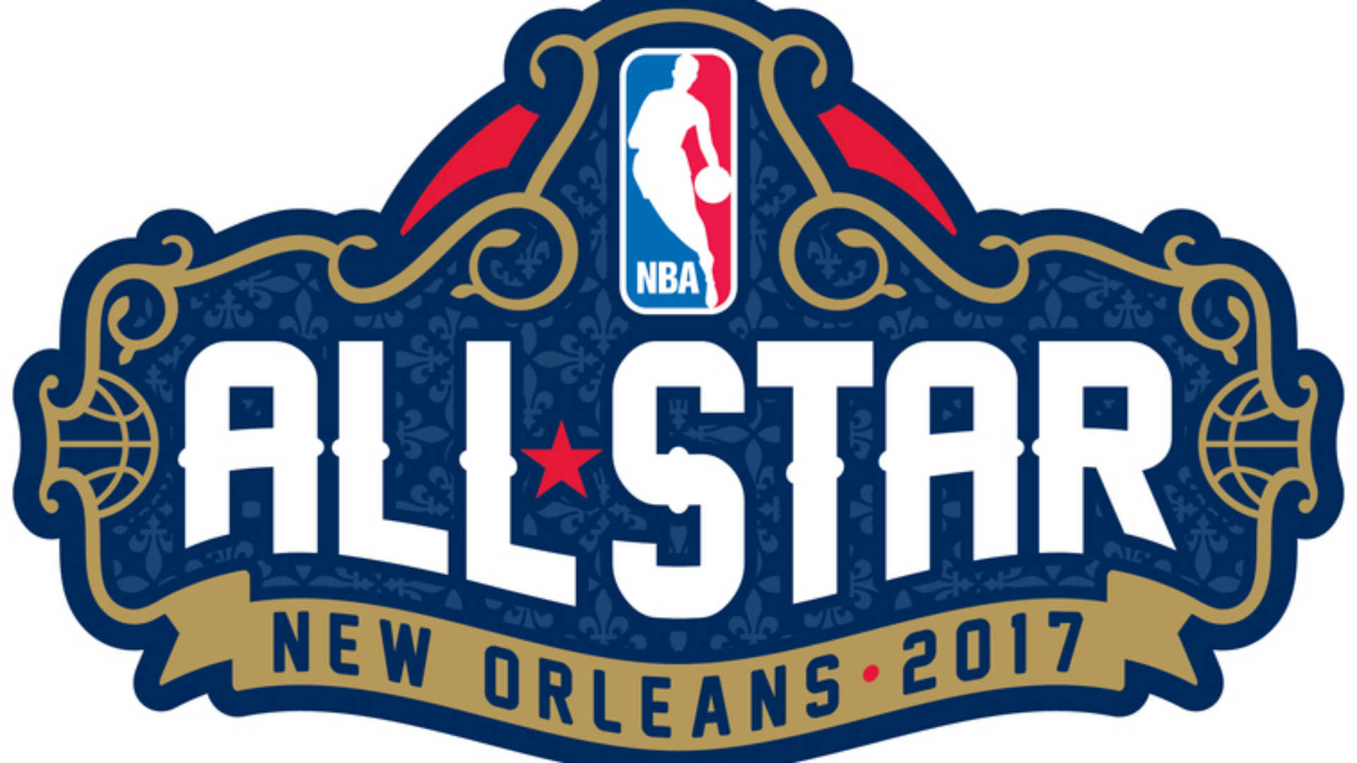 2017 all star game tickets nba - 2017 All Star Game Tickets Nba