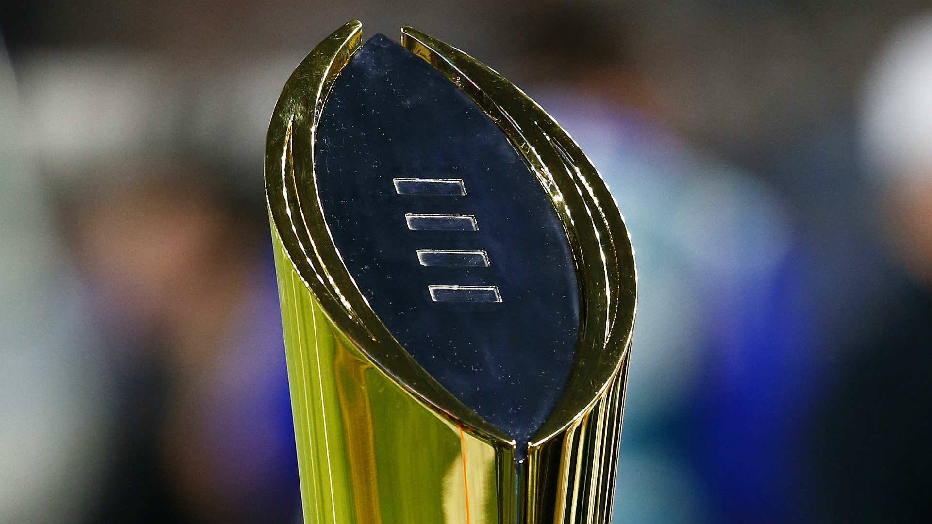 cfp-trophy-122016-us-news-getty-ftr