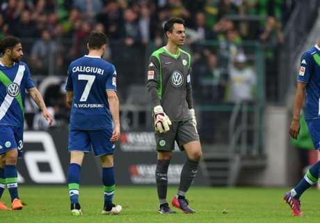 Preview: Arminia Bielefeld - Wolfsburg