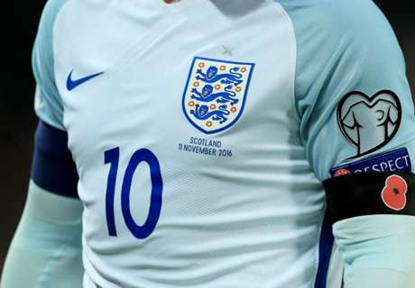 FA to appeal against FIFA poppy fine